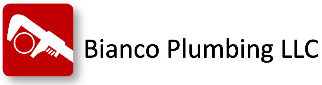 Bianco Plumbing LLC